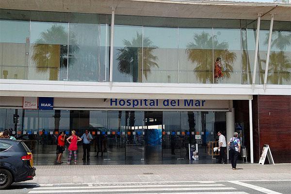 el-hospital-del-mar-