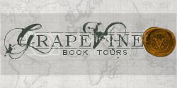 Grapevine Book Tours