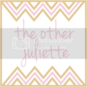 The Other Juliette