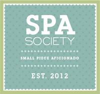 Small Piece Aficionado Society