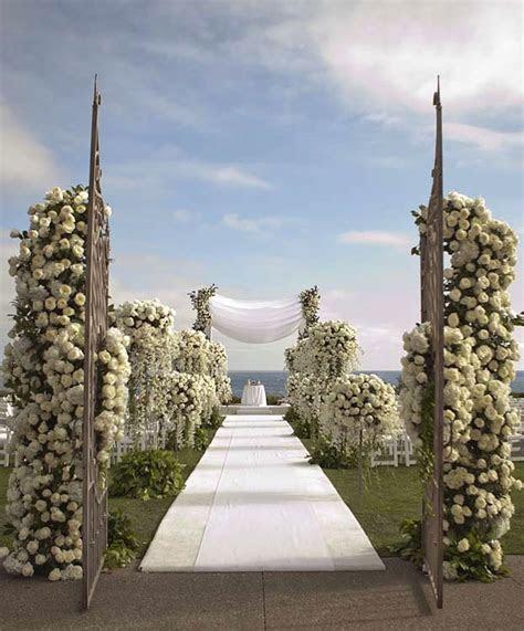 Amazing California Wedding Venues Montage Laguna Beach