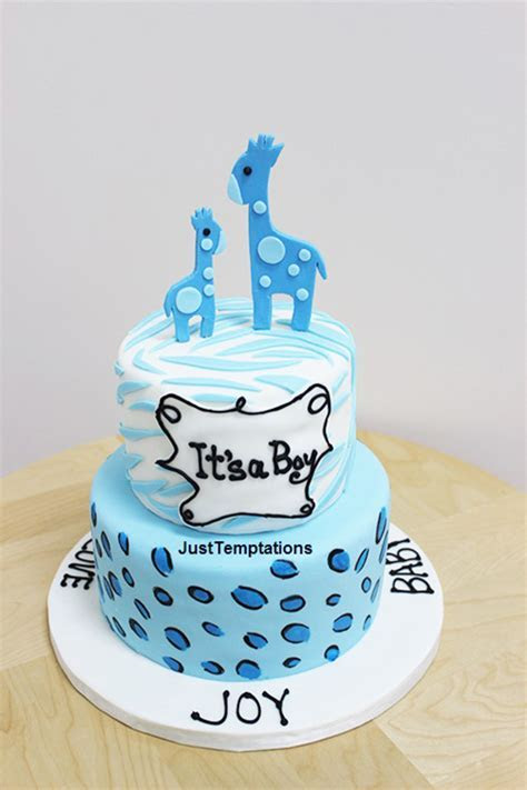 Special Occasion Custom Cakes   Toronto, Mississauga