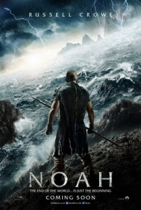 Noah-Film-2014Poster