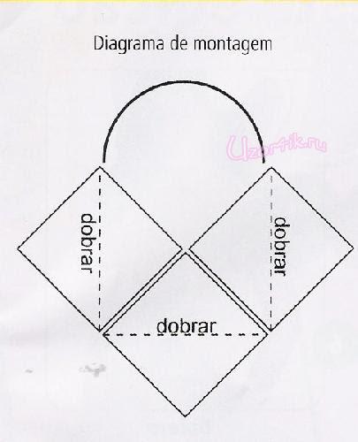 5988810_Vyazanaya_symka_iz_kvadratov_3 (405x500, 22Kb)