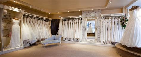 designing a bridal store   Google Search   Bridal Boutique