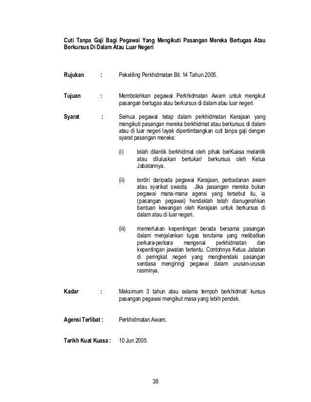 Contoh Surat Rasmi Bagi Pihak - Fulham SEO
