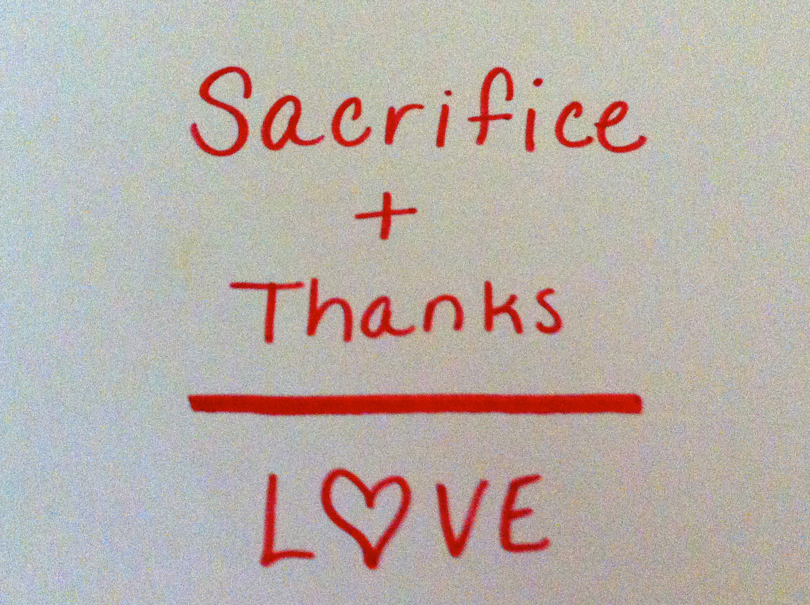 Love And Sacrifice Jamie Beck National Best Selling Author