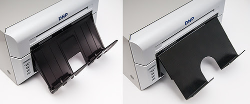 Mikepasinicom Photo Corners The Dnp Ds620 Wps Pro One Two