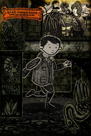 Unduh 100 Wallpaper Animasi Iphone 6 HD