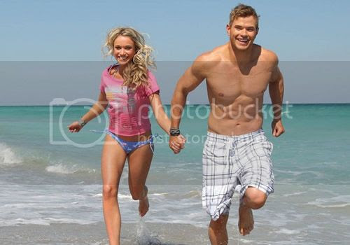 photo kellan-lutz-swim_zps10026fe6.jpg