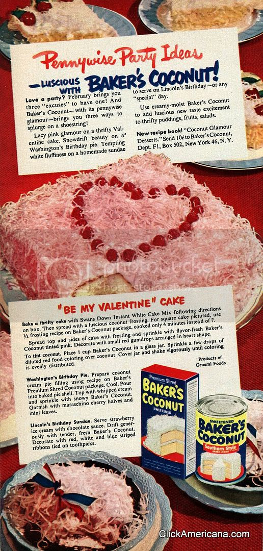 photo be-my-valentine-cake-1950_zpsfe11e6c2.jpg