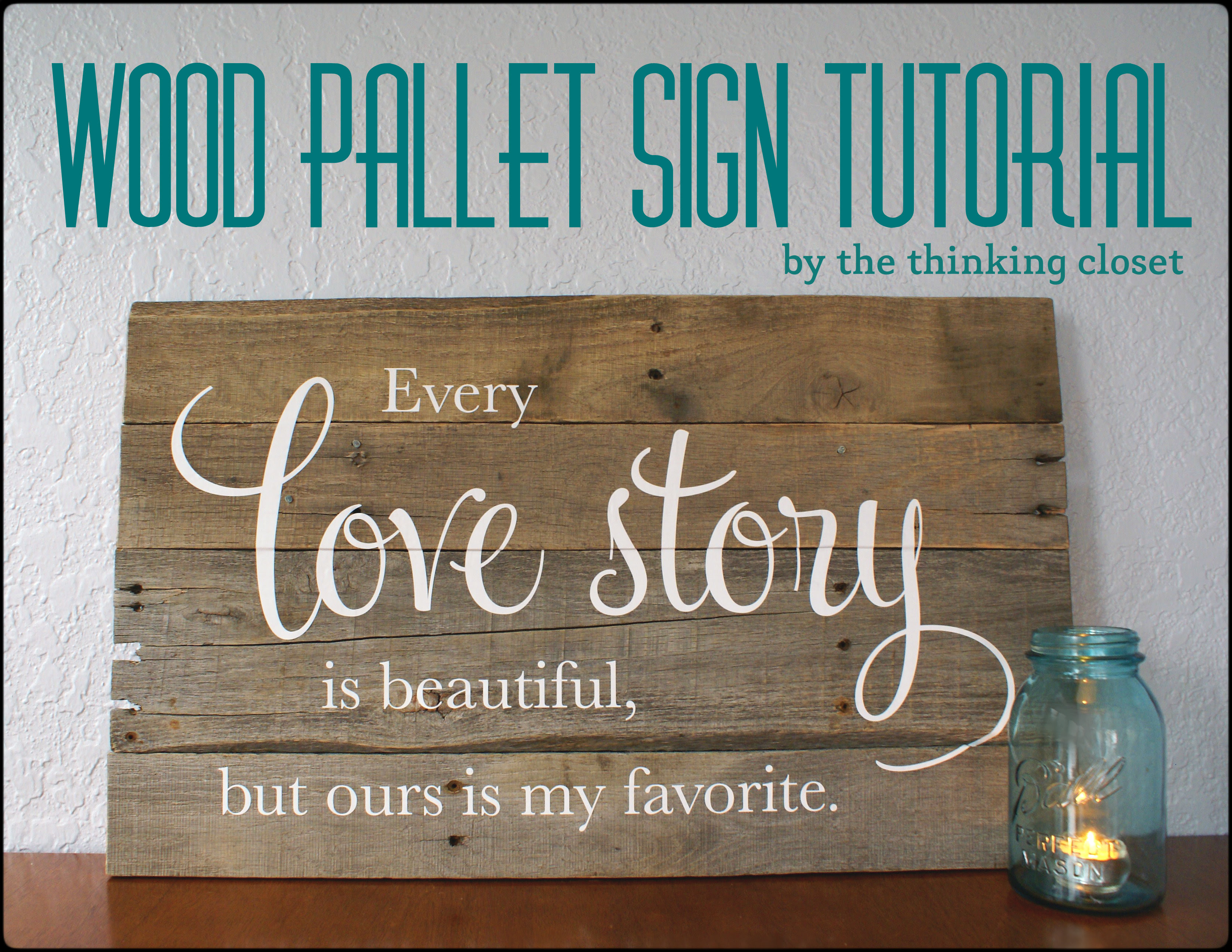 giving for her a like pinterest  birthday. was your wooden rustic baseball signs Mom mitt It