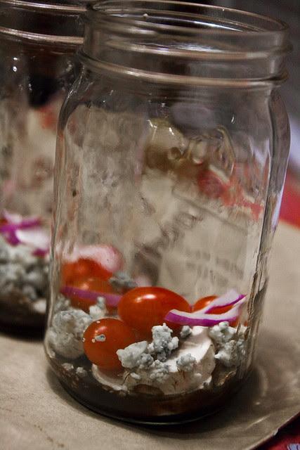 starting the jar