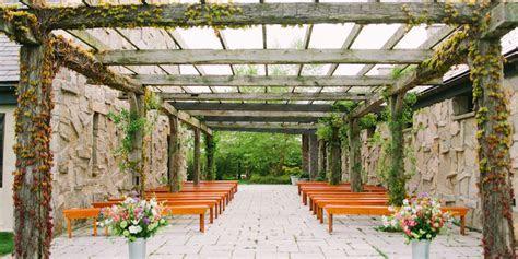 Destination Kohler: Whistling Straits Weddings