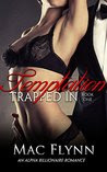 Trapped In Temptation #1