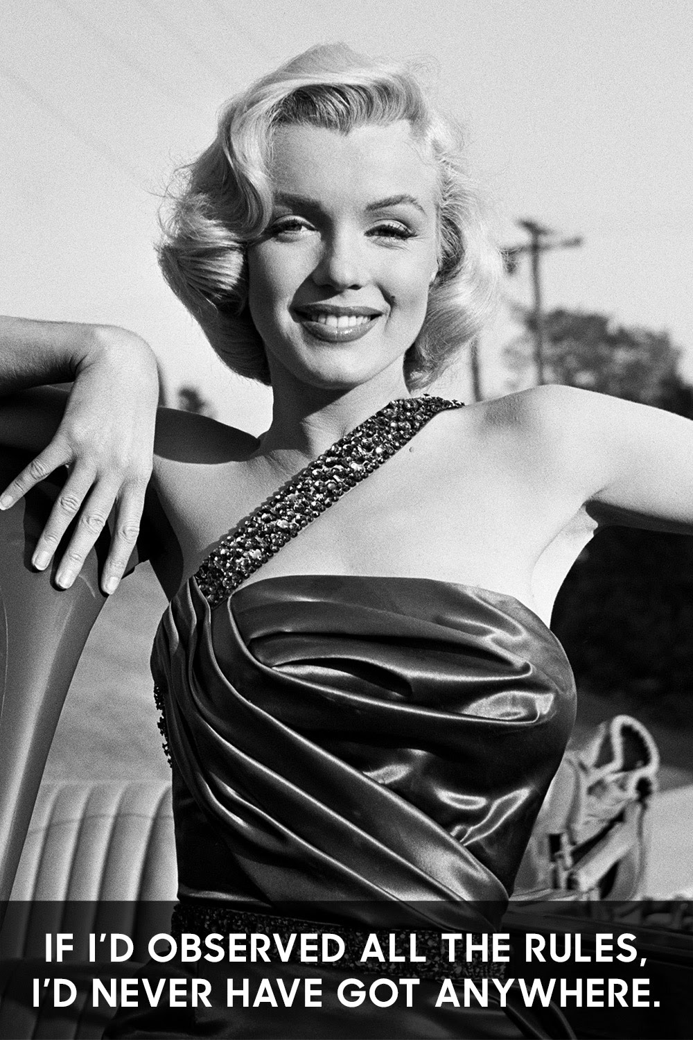 20 Best Marilyn Monroe Quotes on Love and Life Marilyn Monroe Quotes and s