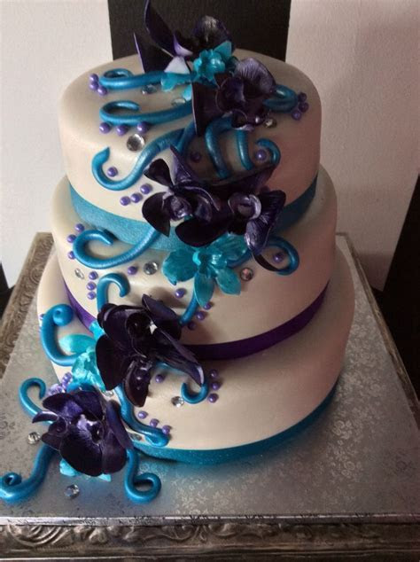 17 Best images about Bake My Day creations..www.bakemyday