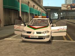 تحميل لعبة telecharger gta vice city temara maroc