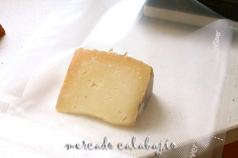 MAQUINA VACIO - FOODSAVER XI