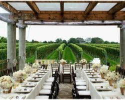 Top 10 Wedding Venues in Long Island NY   Best Banquet Halls
