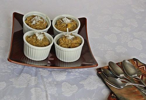 wheatpudding1