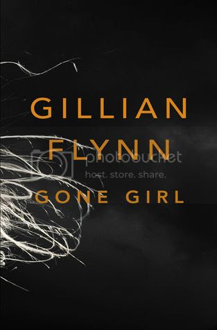 gone-girl-book-review