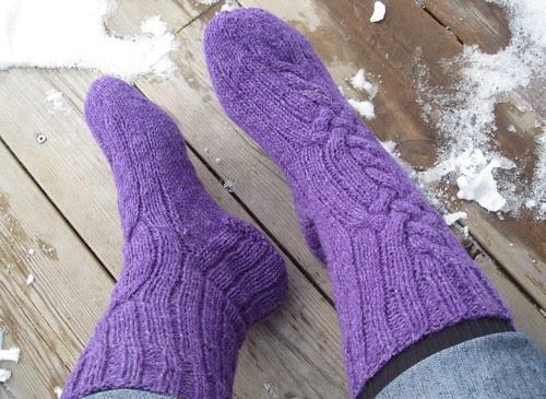 Pharaphernalia sokker