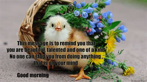inspirational good morning wishes  site