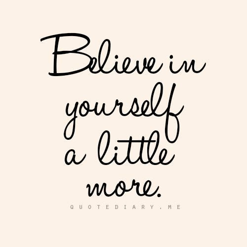 Love Lol Quote Life Happy Beautiful Believe Vintage Inspiration