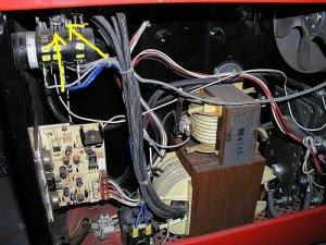 freie energie motor einhell 175 sga turbo. Black Bedroom Furniture Sets. Home Design Ideas
