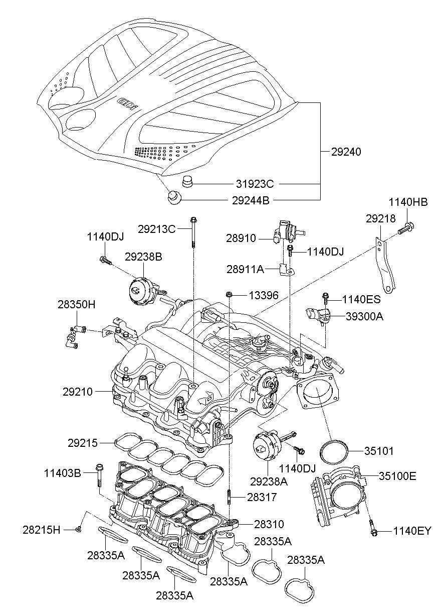 2011 Hyundai Sonata Engine Diagram For Starter Wiring Diagram Seek Foot A Seek Foot A Zaafran It