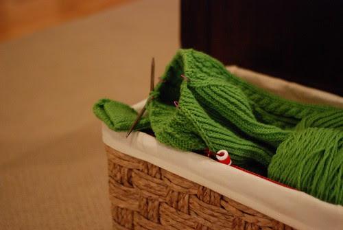 wip basket (by aswim in knits)