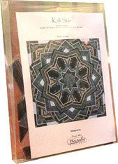 Kali Star Quilt Variations 9 Piece Set Wwwsewsteadycom