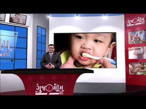 Articles and TV Show on Dental Health Education