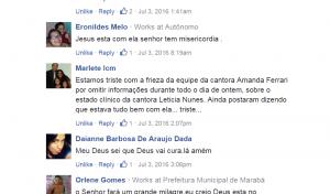leticia-nunes