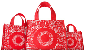 freebies2deals-target-bags