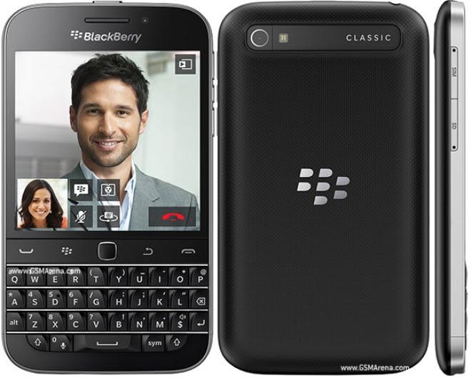 BlackBerry offering discount on select BlackBerry 10 smartphones in India