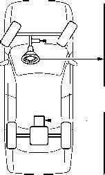 Enhanced VSC System - Toyota RAV4 Car Features - Toyota