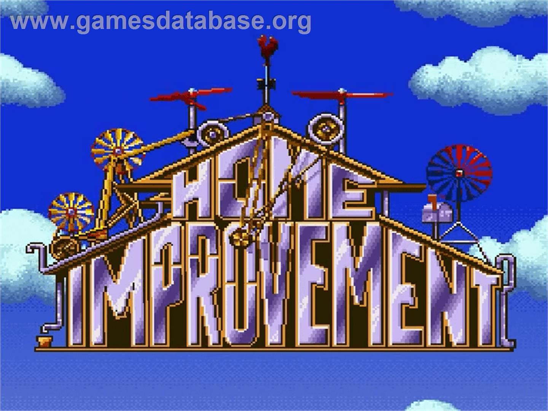 Perfect Home Improvement Power Tool Pursuit 1440 x 1080 · 132 kB · jpeg