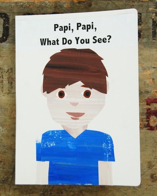 Papi's 37th bday
