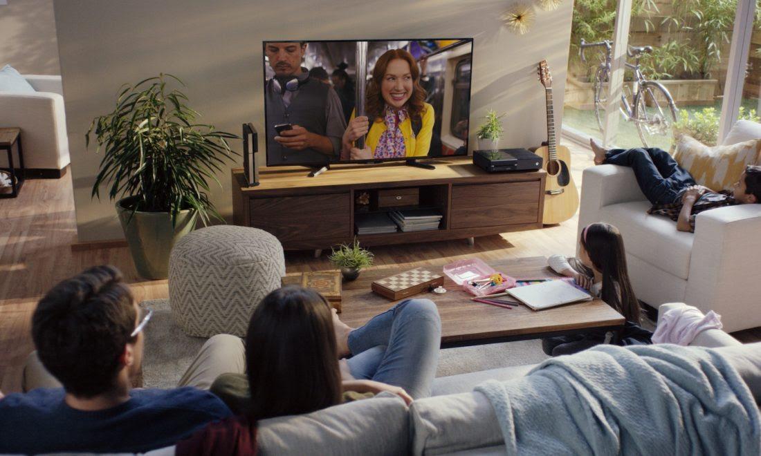 Nieuw Op Netflix In Mei House Of Cards Modern Family En The Keepers