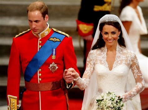 Wills & Kate   Prince William and Kate Middleton Wallpaper