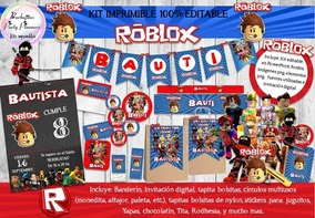 Roblox Error Code 279 On Mac Roblox Generator Free - Pijama De Roblox Roblox Queen Id