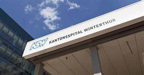 Macht die SMN Klinik Lindberg das Kantonsspital Winterthur