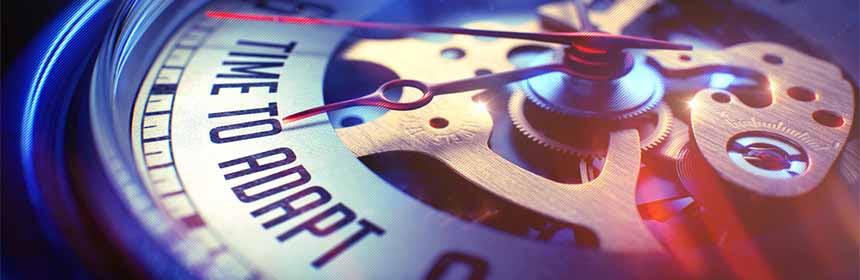 MAPFRE: industry must reinvent itself | IBIS Worldwide