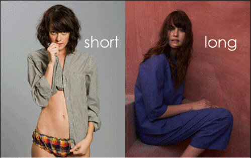 short-vs.-long