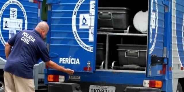 Ponto Novo: Homem foi morto a golpe de faca, acusado do crime está foragido