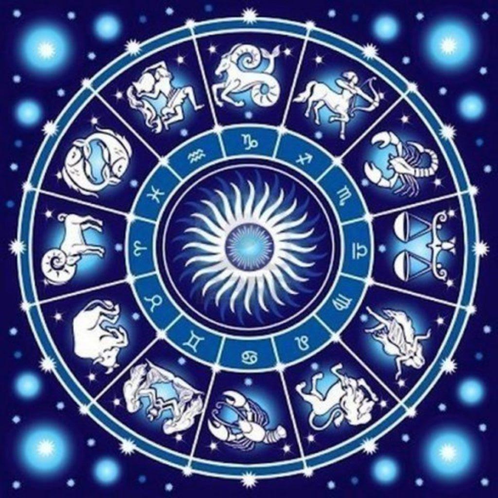 Resultado de imagen de horoscopos