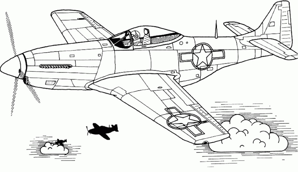 airplane coloring pages for adults 86n1a
