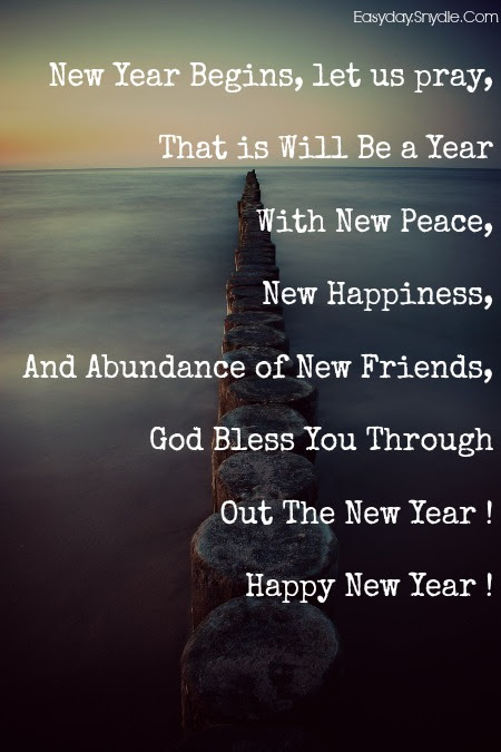 New Years Quotes Religious New Yearinfo 2019